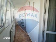 Apartament de inchiriat, Cluj (judet), Strada Piuariu Molnar - Foto 13