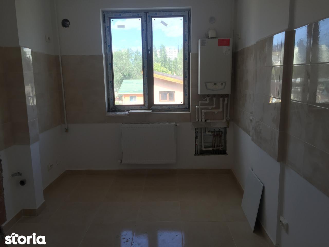 Apartament de vanzare, București (judet), Berceni - Foto 3