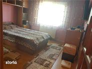 Apartament de vanzare, Argeș (judet), Strada Petru Rareș - Foto 3