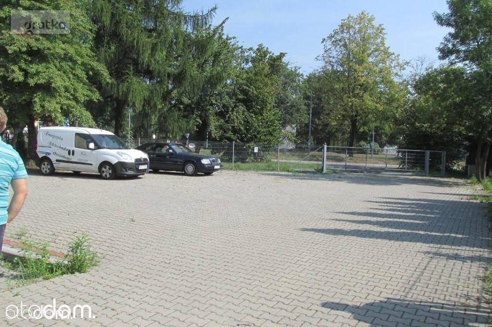 Działka na sprzedaż, Jaworzno, śląskie - Foto 2