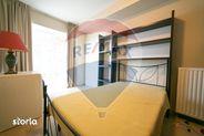 Apartament de vanzare, Arad (judet), Strada Poetului - Foto 15