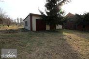 Dom na sprzedaż, Namysłów, namysłowski, opolskie - Foto 4