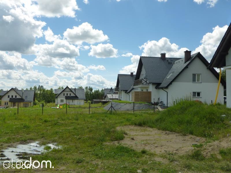 Dom na sprzedaż, Warzenko, kartuski, pomorskie - Foto 4