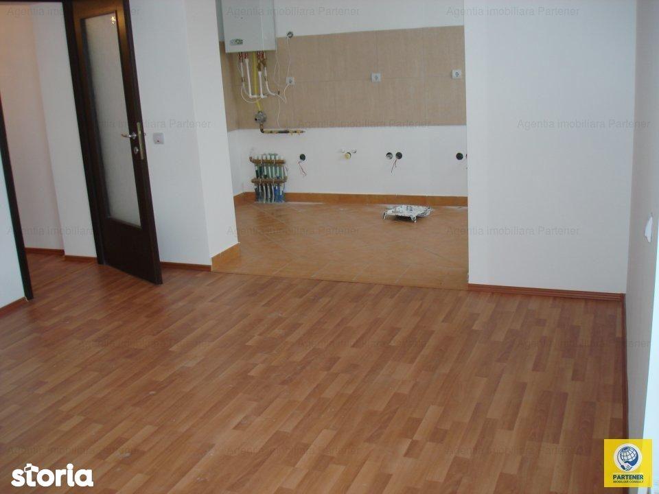 Apartament de vanzare, Pitesti, Arges, Trivale - Foto 2