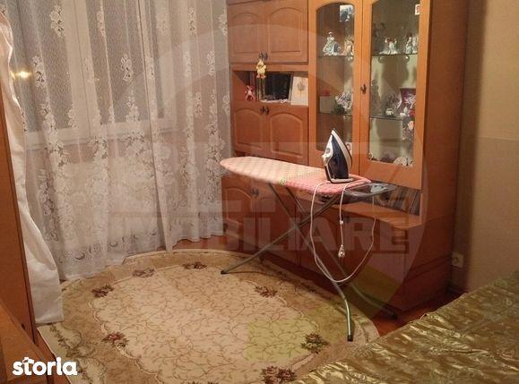 Apartament de vanzare, Cluj (judet), Strada Mureșului - Foto 4