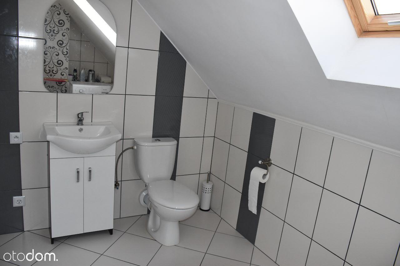 Dom na sprzedaż, Sobótka, wrocławski, dolnośląskie - Foto 9