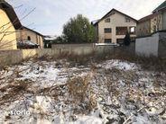Teren de inchiriat, Ilfov (judet), Șoseaua Olteniței - Foto 1