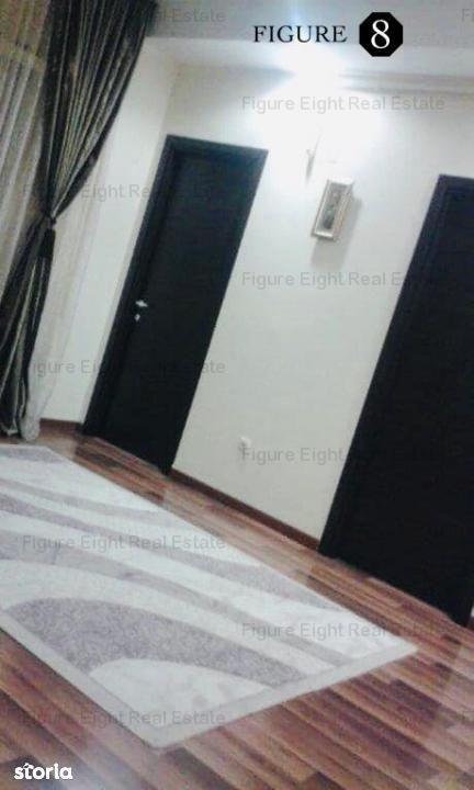 Apartament de vanzare, Ilfov (judet), Strada Europa - Foto 3