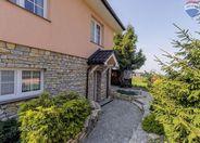 Dom na sprzedaż, Bielsko-Biała, śląskie - Foto 12