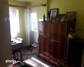 Apartament de vanzare, Cluj (judet), Strada Almașului - Foto 4