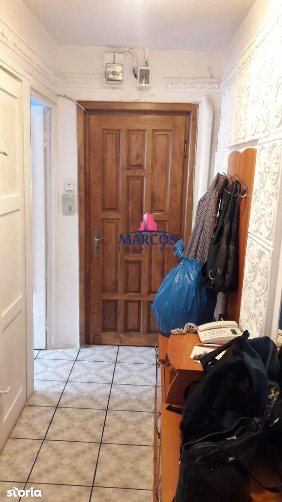 Apartament de vanzare, Caraș-Severin (judet), Lunca Bârzavei - Foto 4