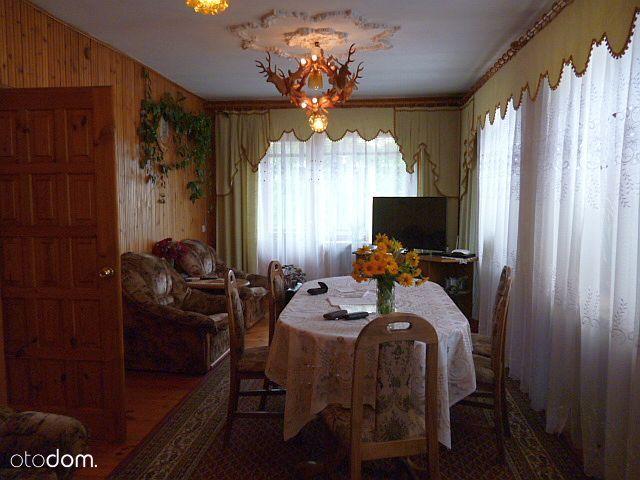 Dom na sprzedaż, Chybice, starachowicki, świętokrzyskie - Foto 5