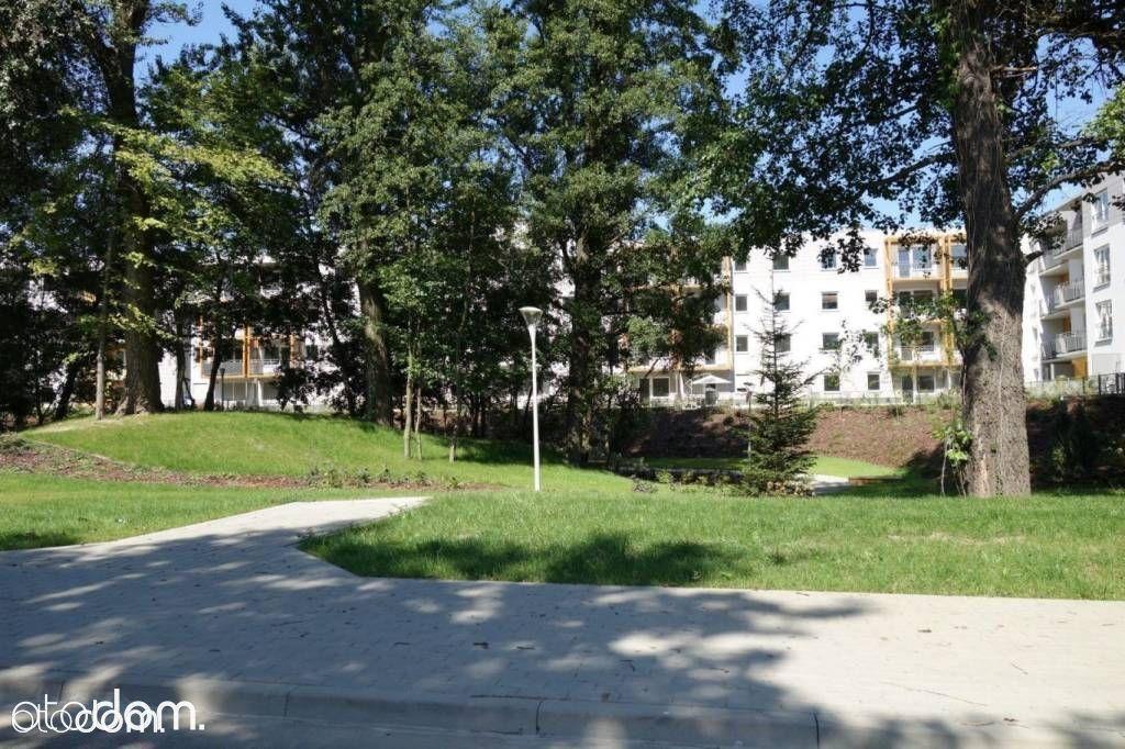 Mieszkanie na sprzedaż, Wrocław, Sępolno - Foto 18