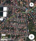 Teren de Vanzare, Cluj (judet), Strada 11 Octombrie - Foto 3