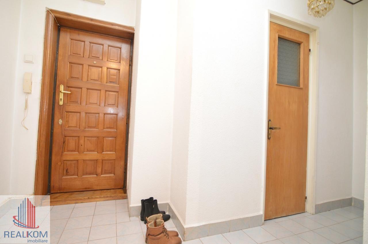 Apartament de vanzare, București (judet), Piața Alba Iulia - Foto 6
