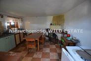 Dom na sprzedaż, Solina, leski, podkarpackie - Foto 11