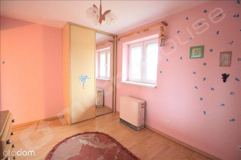 Dom na sprzedaż, Kolonia Ldzań, pabianicki, łódzkie - Foto 7