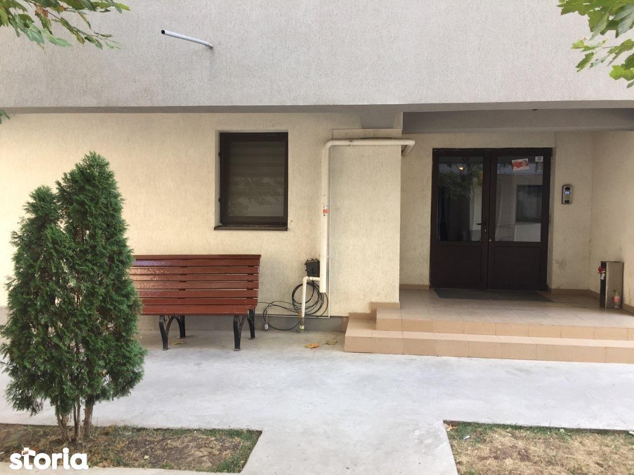 Apartament de vanzare, Ilfov (judet), Leordeni - Foto 15