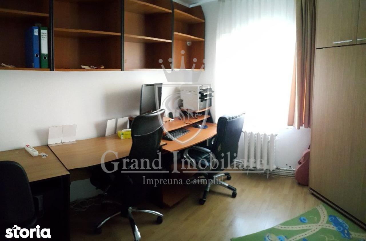 Apartament de inchiriat, Cluj (judet), Strada Pădurii - Foto 4