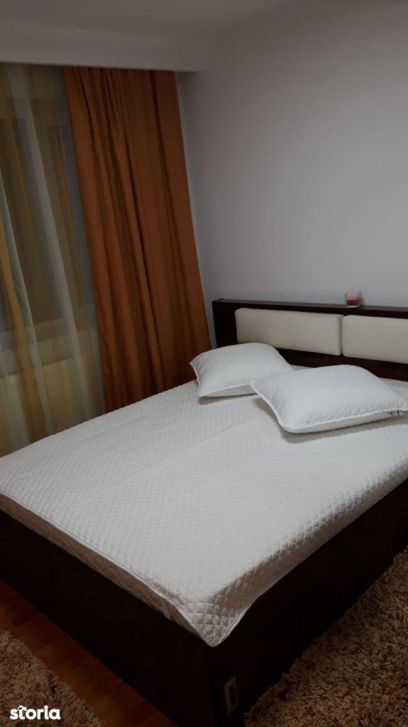 Apartament de inchiriat, București (judet), Sectorul 4 - Foto 9
