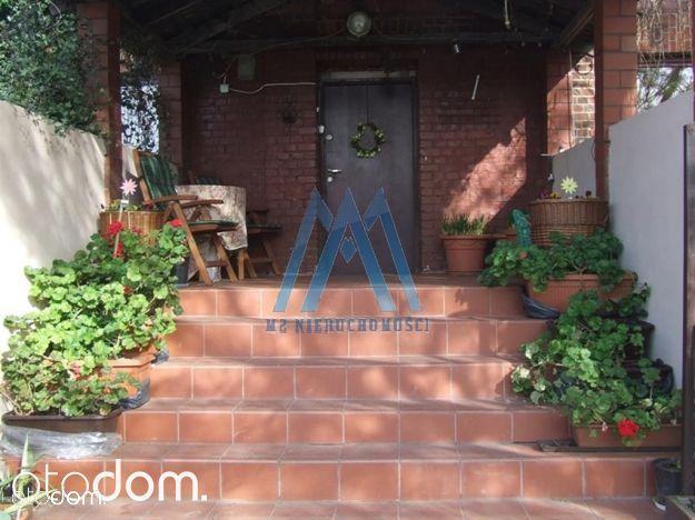 Dom na sprzedaż, Sulechów, zielonogórski, lubuskie - Foto 2