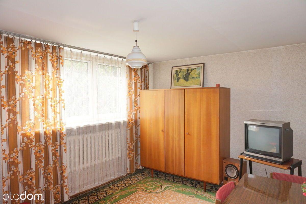 Dom na sprzedaż, Wrocław, Borek - Foto 12