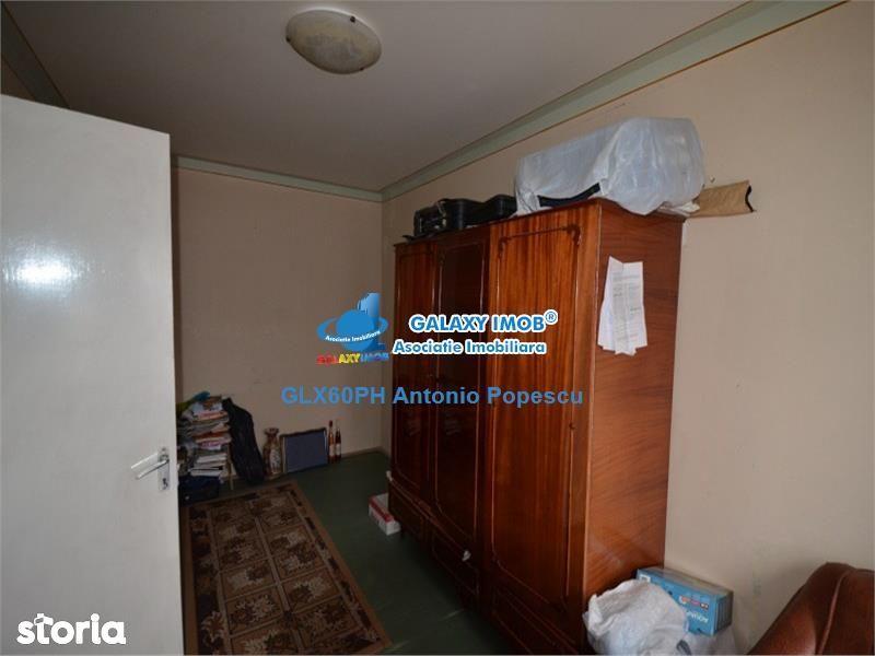 Apartament de vanzare, Prahova (judet), Strada Slt. Erou Marian Moldoveanu - Foto 14