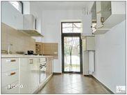Apartament de inchiriat, Brașov (judet), Bulevardul Eroilor - Foto 10