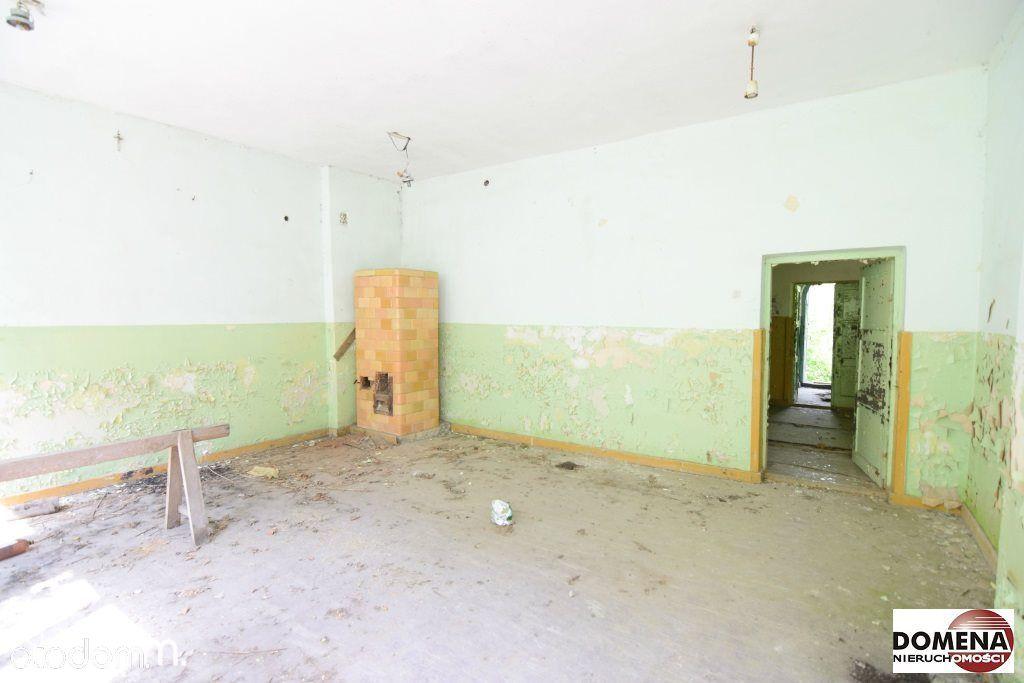 Dom na sprzedaż, Sidra, sokólski, podlaskie - Foto 7