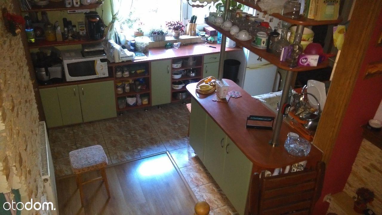 Dom na sprzedaż, Łęczyca, łęczycki, łódzkie - Foto 12