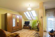 Dom na sprzedaż, Brzezina, średzki, dolnośląskie - Foto 12
