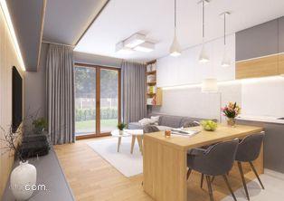 Idealne Mieszkanie w Centrum Wieliczki