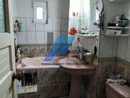 Apartament de vanzare, Craiova, Dolj, Brazda lui Novac - Foto 9
