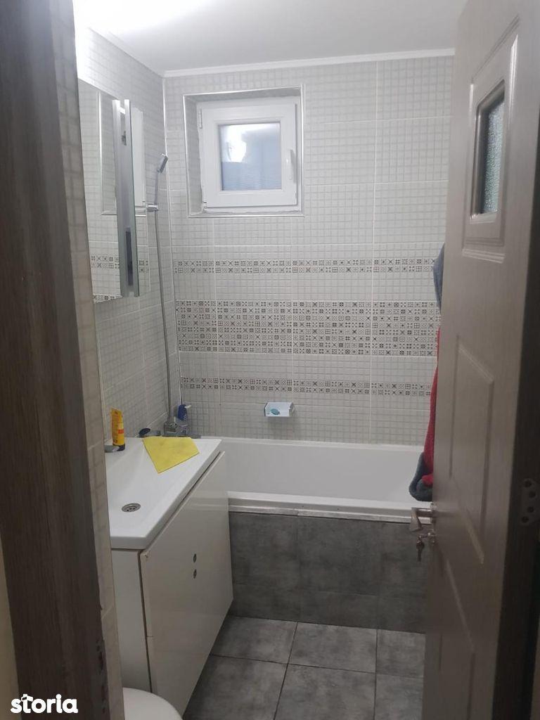 Apartament de vanzare, Galați (judet), Galaţi - Foto 4