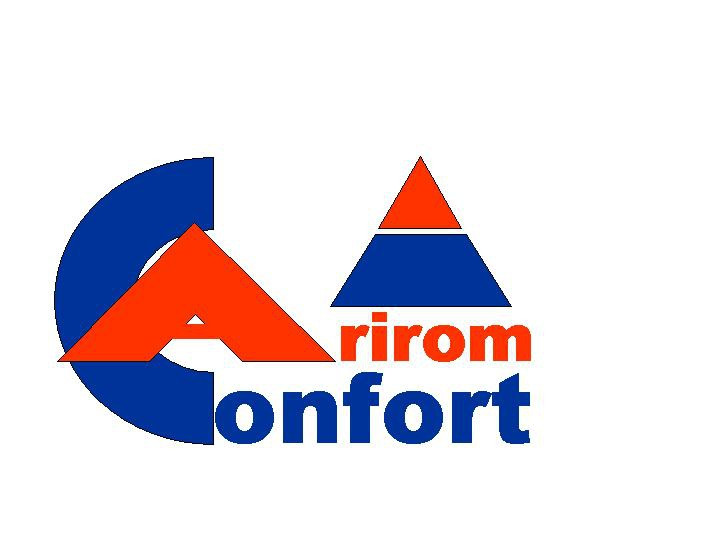 Arirom Confort