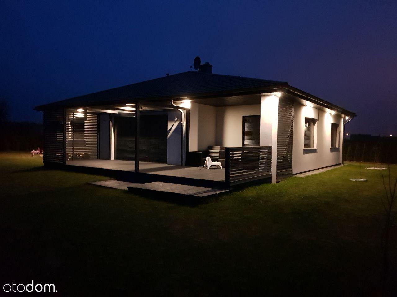 Dom na sprzedaż, Tuchola, tucholski, kujawsko-pomorskie - Foto 18