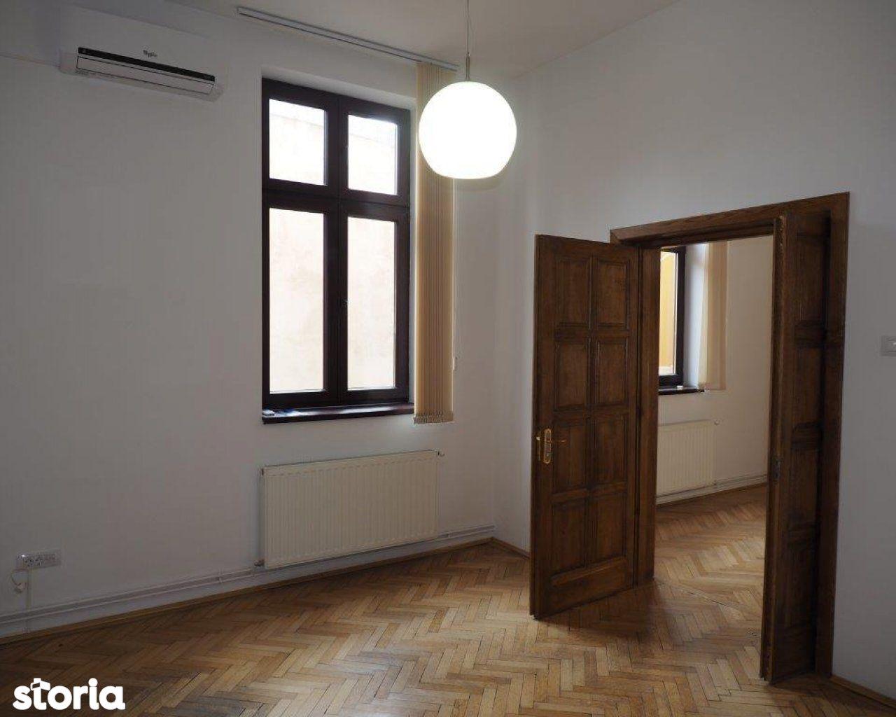 Casa de inchiriat, București (judet), Strada Dimitrie Racoviță - Foto 4