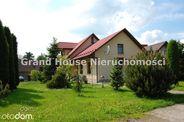 Dom na sprzedaż, Kraków, Olszanica - Foto 11