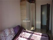 Apartament de vanzare, Sibiu (judet), Strada Oștirii - Foto 7