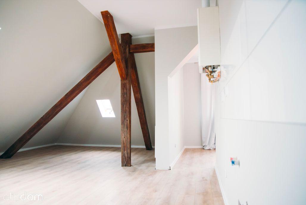 Mieszkanie na sprzedaż, Poznań, Górna Wilda - Foto 8