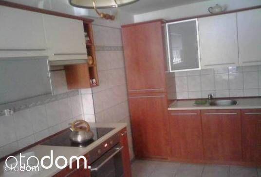 Dom na sprzedaż, Kalety, tarnogórski, śląskie - Foto 2