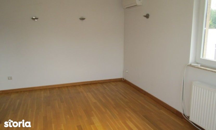 Apartament de vanzare, Ploiesti, Prahova - Foto 19