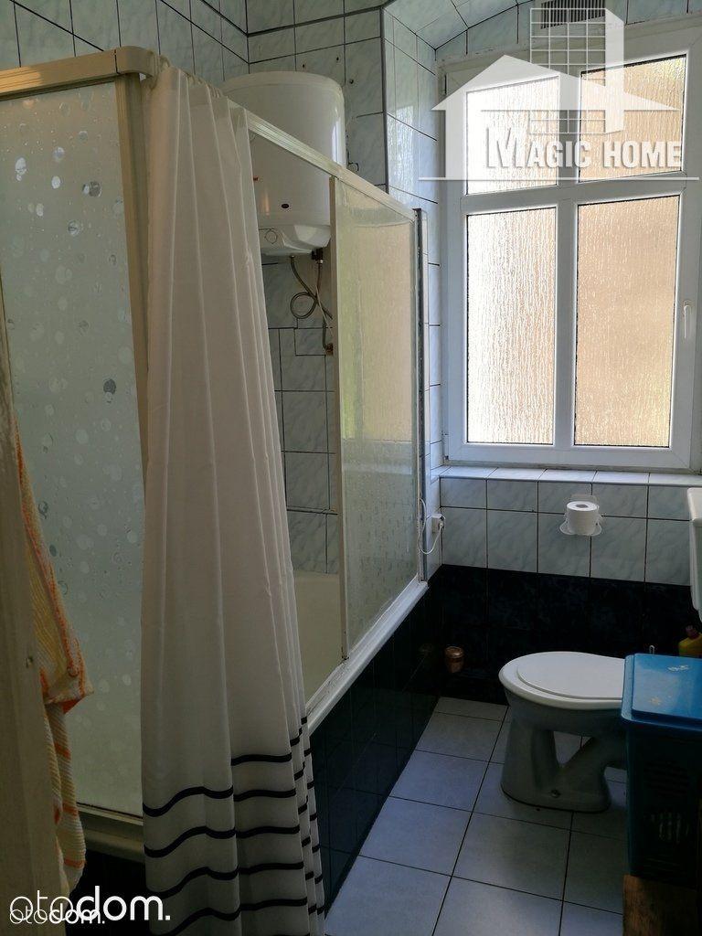 Mieszkanie na sprzedaż, Dzierżoniów, dzierżoniowski, dolnośląskie - Foto 13