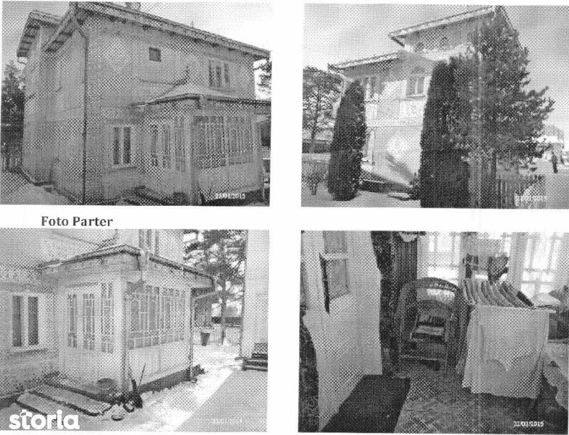 Casa de vanzare, Suceava (judet), Poiana Stampei - Foto 1