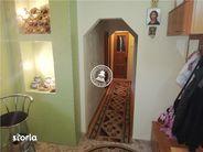 Apartament de vanzare, Iași (judet), Strada Tătărași - Foto 7