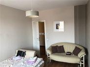 Apartament de vanzare, Sibiu (judet), Terezian - Foto 9