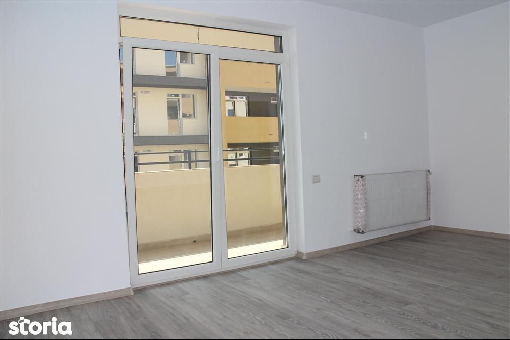 Apartament de vanzare, București (judet), Drumul Binelui - Foto 7