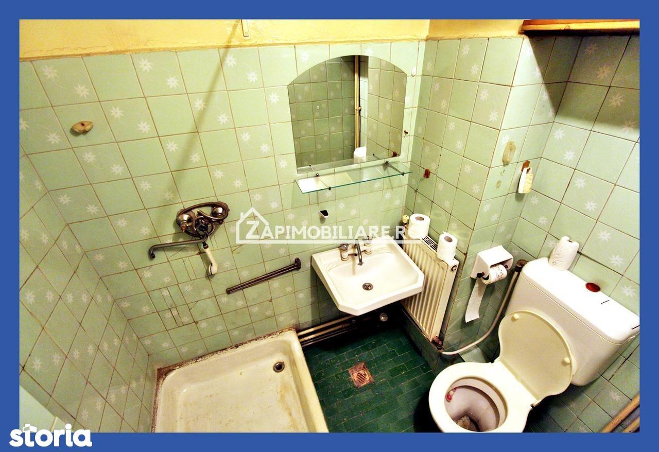 Apartament de vanzare, Mureș (judet), Târgu Mureş - Foto 17