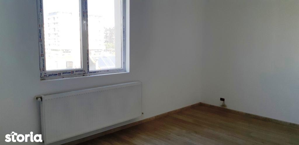 Apartament de vanzare, Ilfov (judet), Roşu - Foto 14