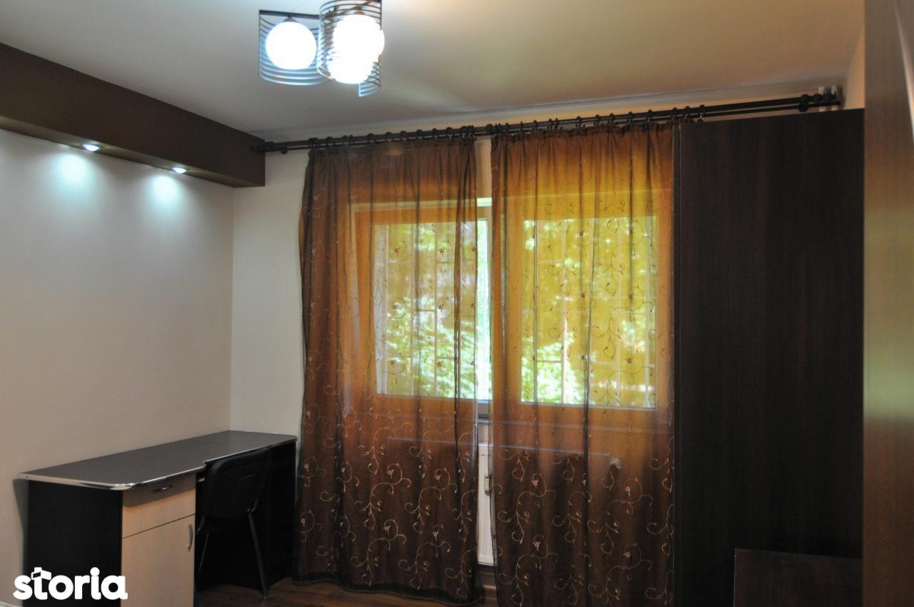 Apartament de inchiriat, Iasi - Foto 5
